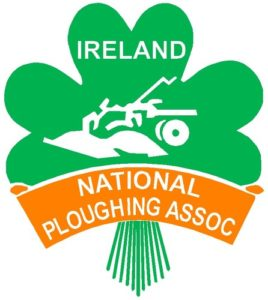 national-ploughing-championships-Ireland-CaminoWays