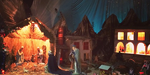 nativity-christmas-italy-viafrancigena-ways
