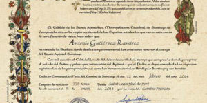 new-camino-certificate-distance-caminoways