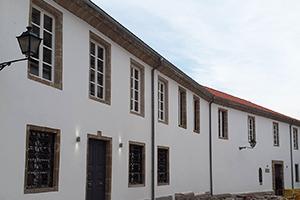 new-pilgrim-office-santiago-de-compostela-camino