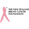 new-zealand-breast-cancer-foundation-camino-trek