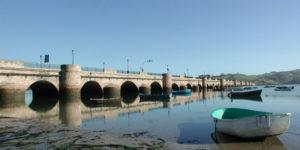 northernway-caminoways-puente-san-vicente