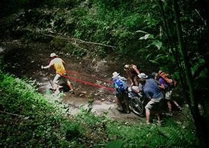 o-cebreiro-mountains-wheelchair-camino-santiago-caminoways-2