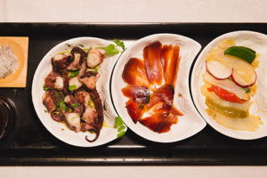 octopus-portugal-traditional-dish-portuguese-table