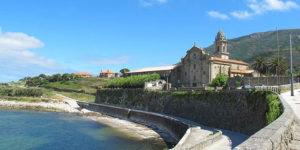 oia-monastery-portuguese-coastal-way-caminoways