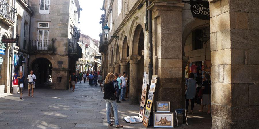 old-town-camino-de-santiago-de-compostela-caminoways