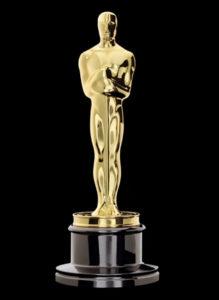 oscar-statue-movies-caminoways