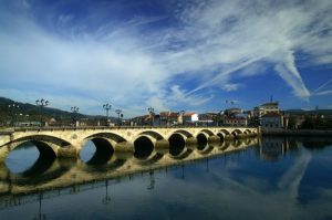 ourense-bridge-caminoways