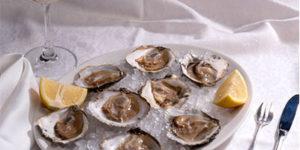 oyster-arcade-portugueseway-caminoways