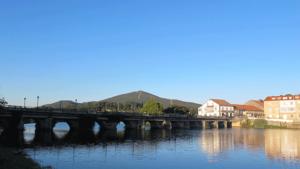 padron-portuguese-way-camino-de-santiago-caminoways