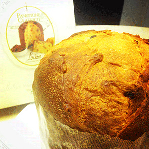 panettone-christmas-food-walking-italy-francigenaways