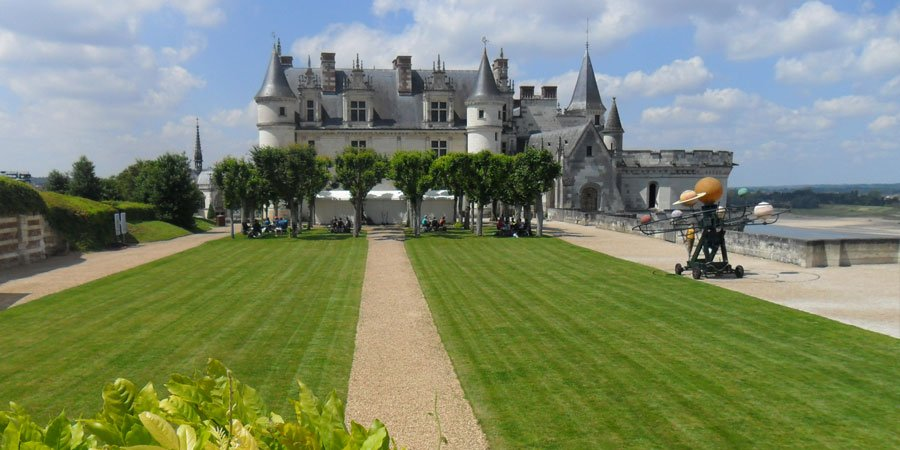 paris-tours-camino-france-caminoways