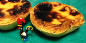 pasteis-de-nata-portugal-food-caminoways