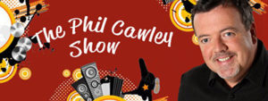 phil-cawley-today-fm-camino-trip