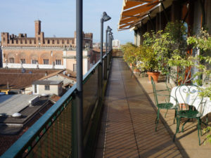 piacenza-hotel-via-francigena-way-italy-caminoways