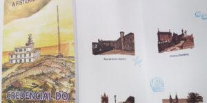 pilgrim-passport-camino-fisterra-caminoways