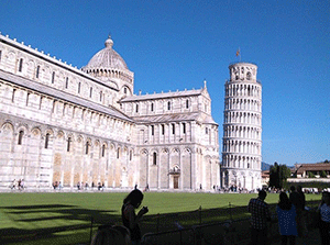 pisa-italy-via-francigena-ways