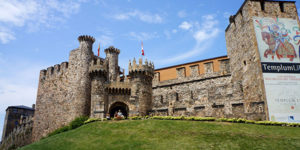 ponferrada-castle-caminoways