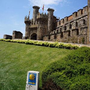 ponferrada-templars-castle-caminoways