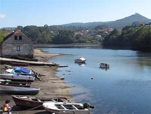pontesampaio-portuguese-way-caminoways