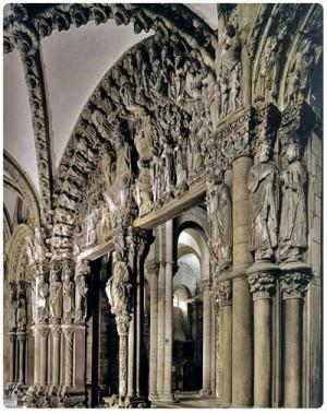 portico-santiago-compostela