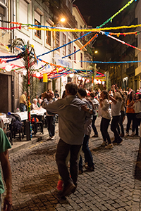 porto-festival-camino-portugues-camino-de-santiago-caminoways