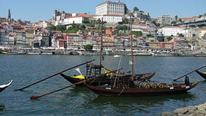 porto-portuguese-coastal-way-camino-portugal-caminoways