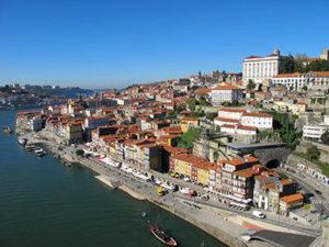 porto-portuguese-way-caminoways