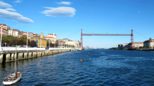 portugalete-bridge-camino-del-norte-caminoways