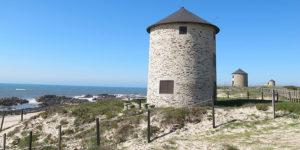 portuguese-coastal-way-caminoways-beach