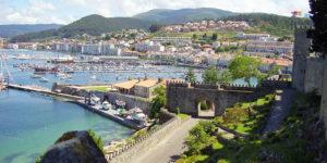 portuguese-way-baiona