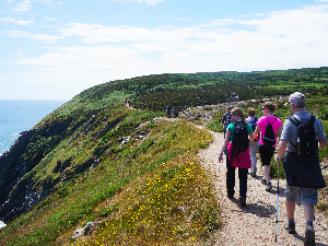prep-walk-howth-caminoways
