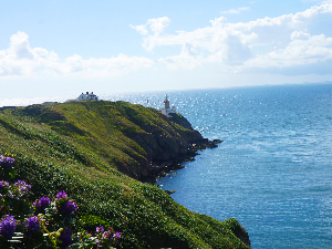 prep-walk-howth-lighthouse-caminoways