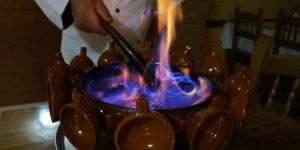 queimada-drink-galicia-camino-de-santiago-caminoways