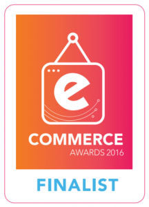 realex-ecommerce-awards-finalist-2016-caminoways