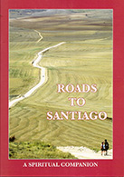 road-to-santiago-spiritualcompanion