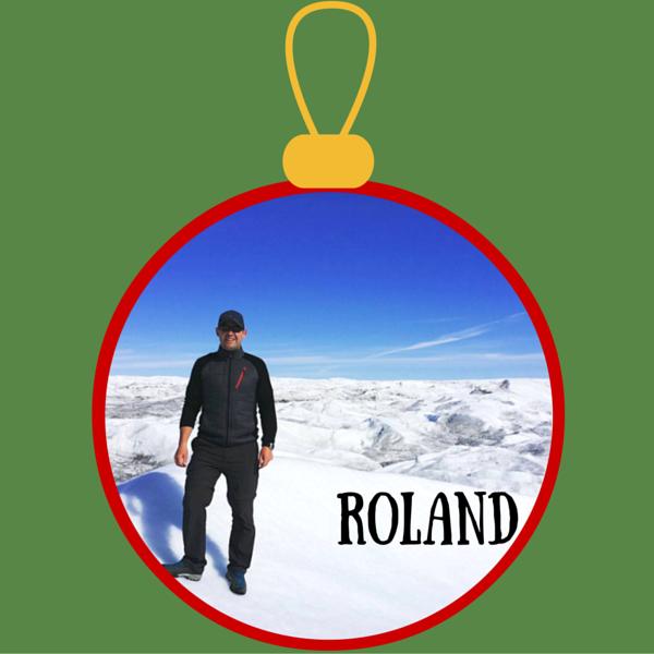roland-christmas-caminoways