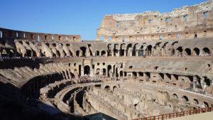 rome-amphitheatre-st-francis-way-italy-francigenaways