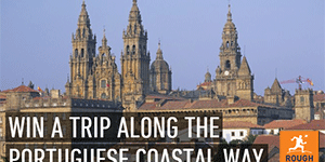 rough-guides-camino-de-santiago-competition-caminoways
