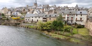 saint-come-dolt-france-le-puy-way-via-podiensis-caminoways