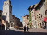 san-gimignano-tuscany-via-francigena-camino-to-rome