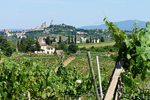 san-gimignano-walking-tuscany-italy-via-francigena-ways