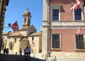 san-quirico-dorcia-tuscany-cycling-via-francigena-ways