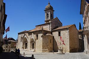 san-quirico-dorcia-walking-tuscany-italy-via-francigena-ways