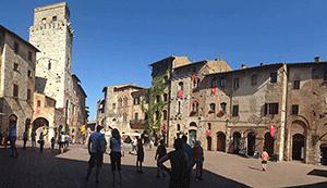 sangimignano-tuscany-via-francigena-ways