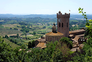 sanminiato-tuscany-walking-via-francigena-ways