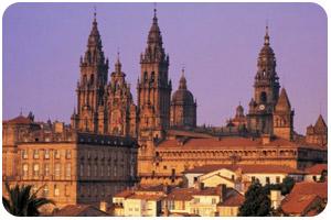 santiago-cathedral1