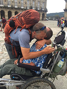 santiago-compostela-wheelchair-caminoways-justin-patrick
