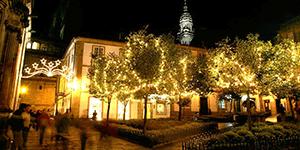 santiago-de-compostela-christmas-camino-de-santiago