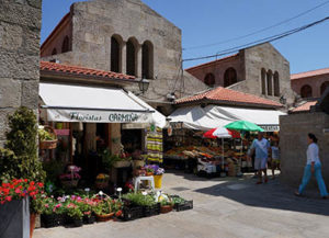 santiago-food-market-caminoways